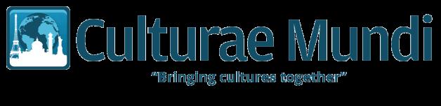 Culturae Mundi