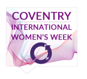 coventry International Women's Week
