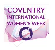 Coventry Women's Week