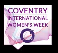 cov-int-womens-week-logo