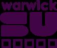 WarwickSU